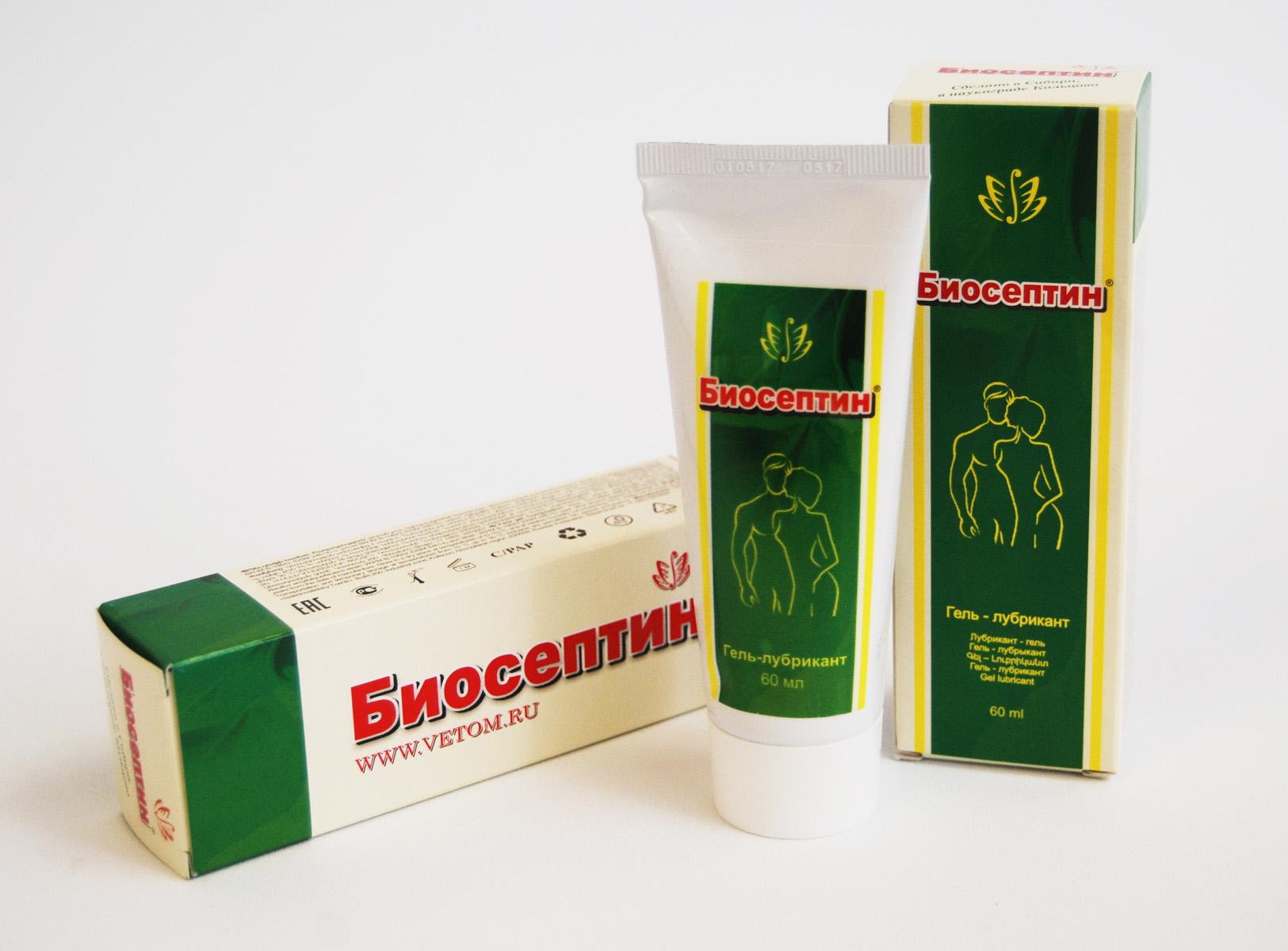 Интимная гель защиты от бактерии и инфекци при секса